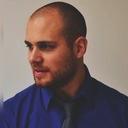Bram Lindeman avatar