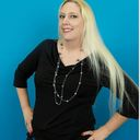 Shauna Cassity avatar