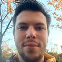 Sergej Pershaj avatar