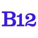 Team B12 avatar
