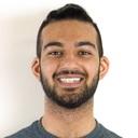 Sahand Ansari avatar