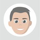 Peter Crellen avatar