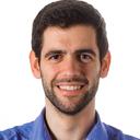 Nico Del Rio avatar