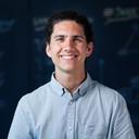 Alex Mills avatar