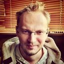 Михаил Иванков avatar