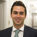 Garrett Brinker avatar