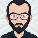 Jordan K avatar