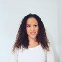 Jodi avatar