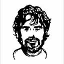 Sead B avatar