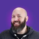 Nick D avatar