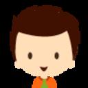 Armen avatar