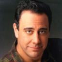 John Hannah avatar