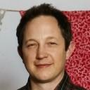 Dave Stewart avatar