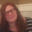 Sarah Stewart avatar