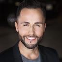Kevin Ferah avatar