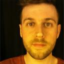 Nathan Tobin avatar