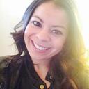 Jacqueline Broussard avatar