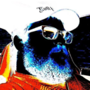 Sean B avatar