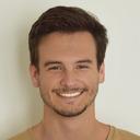 Sebastien Lagesse avatar