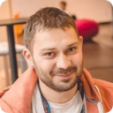 Ivan Korneliuk avatar