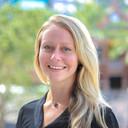 Heather Gilletti avatar