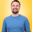 Allan Duquette avatar
