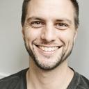 Stephen Hallgren avatar