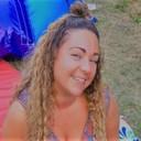 Chelsea Djemal avatar