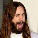 Jared K avatar