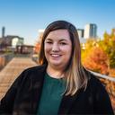 Lauren Smith avatar