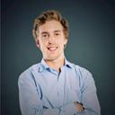 Wladimir Janssens avatar