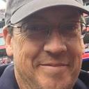 Brian Gardiner avatar