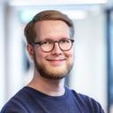 Tuukka Häkkinen avatar