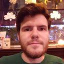 Ciarán Dunphy avatar