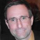 Rob Hitchens avatar