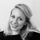 Heidi Hildebrandt avatar