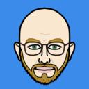Dave Y avatar