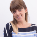 Cintia Friedlmeier avatar