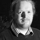 Karl Gleeson avatar
