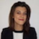 Manon Segovia avatar