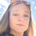 Nicole Stewart avatar