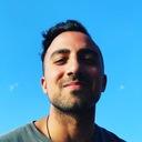 Ayaz Virani avatar