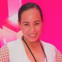 Hanny Allison avatar