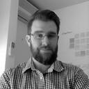 Duncan McDougall avatar