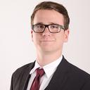 Martin Schwarz avatar