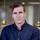Niclas Bångman avatar