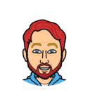 Sam Schultz avatar