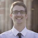 Matthew Clark avatar