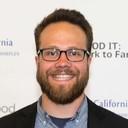 Steven Brockshus avatar