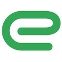 Envoice avatar